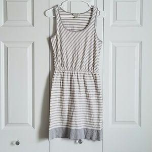 LOFT Dress (Sz S)